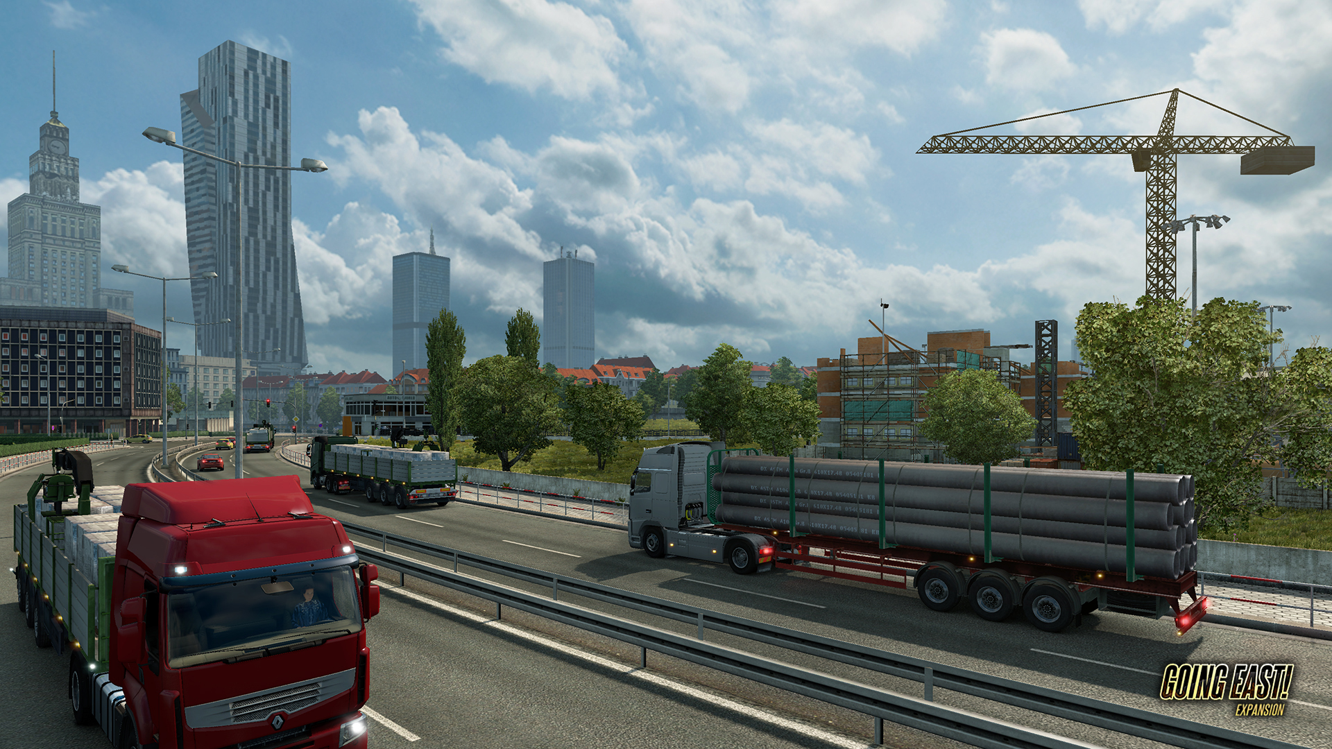 euro truck simulator 2 free download full version pc 2018