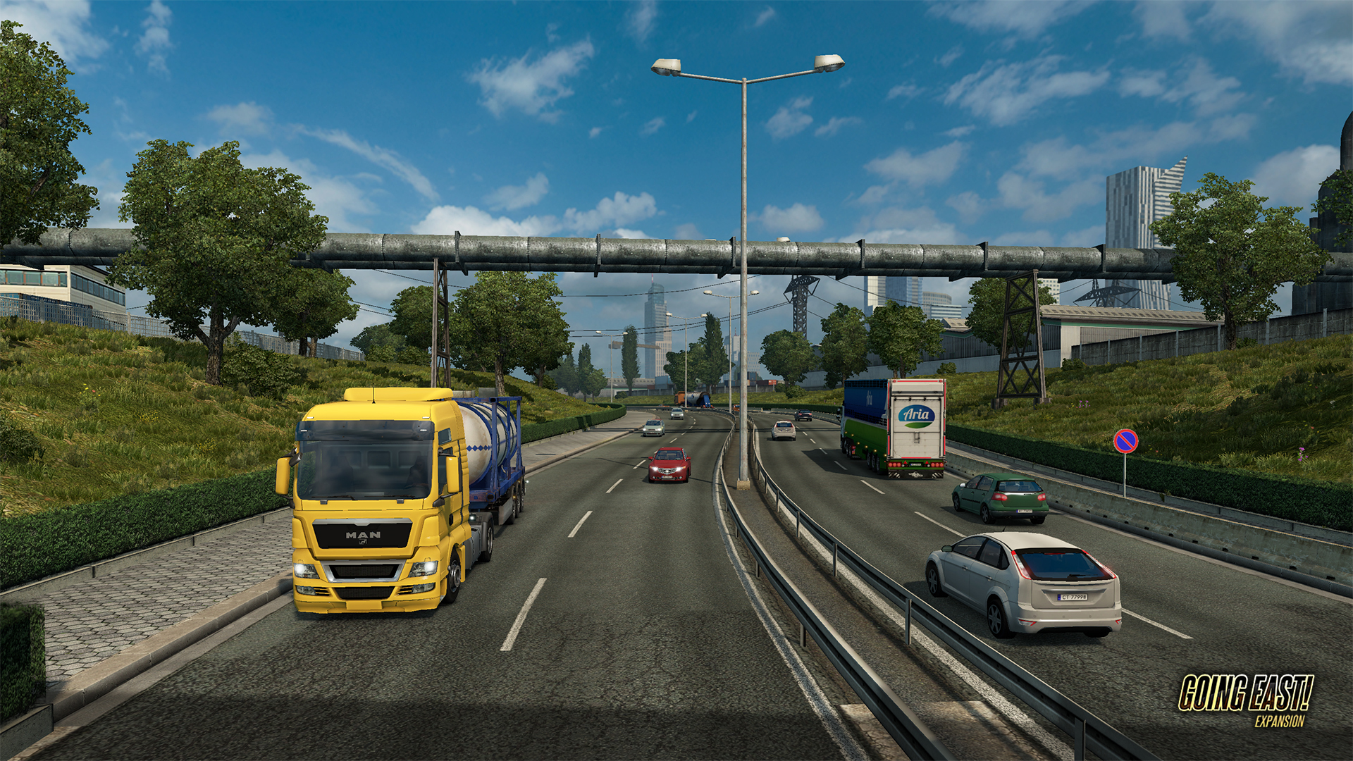 ets2 free download full version for pc