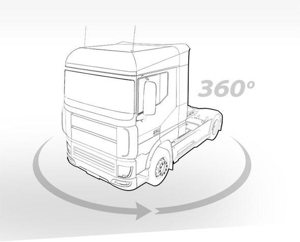 Euro Truck Simulator 2   About